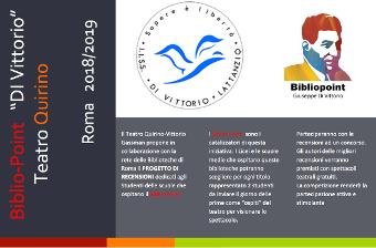 biblio_quirino.png